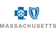 bcbsma_logo