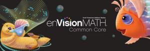 envision_math