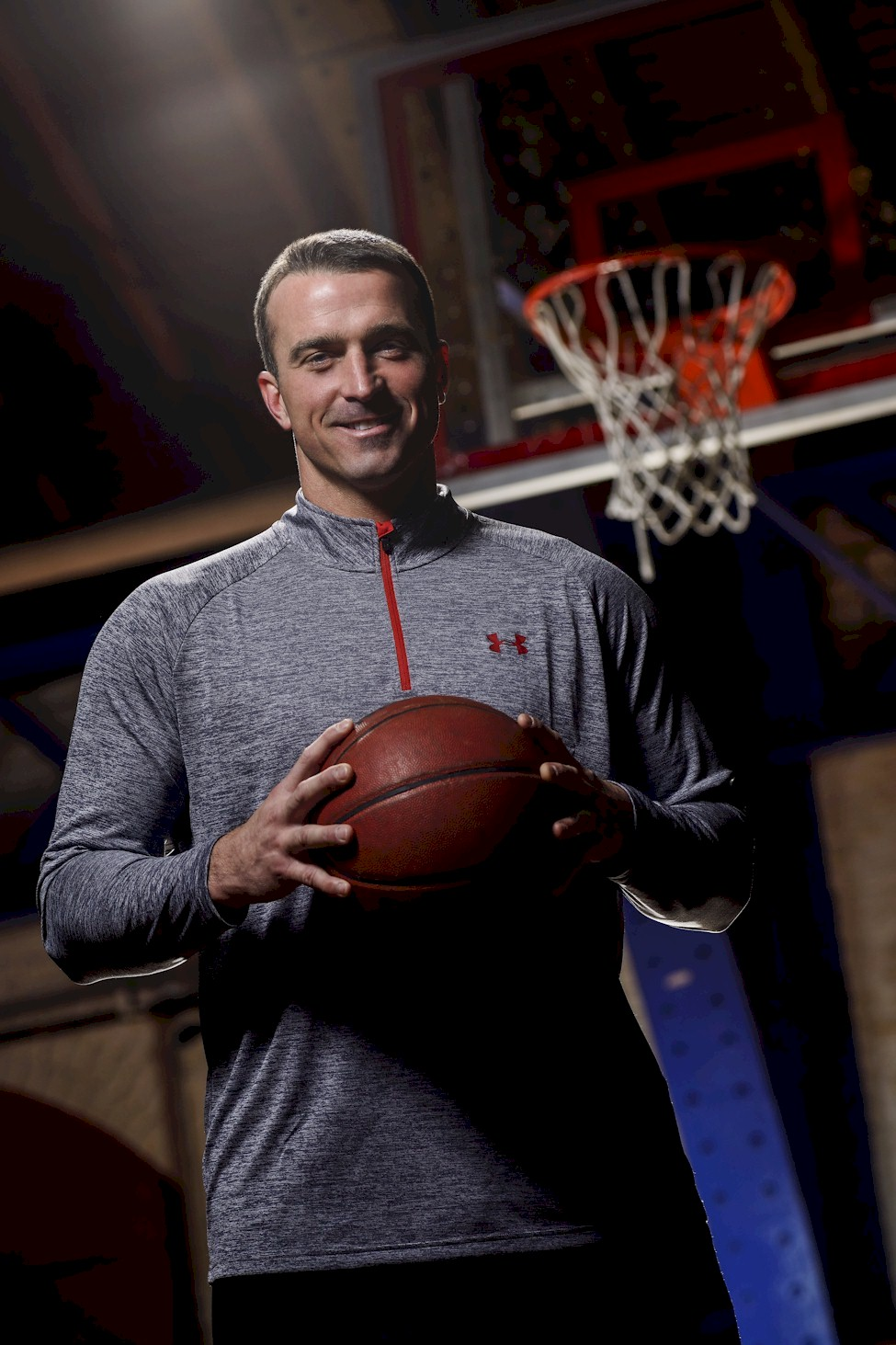 4dd15ced55f Chris Herren wore No. 24 when he played for the Celtics in the 2000-