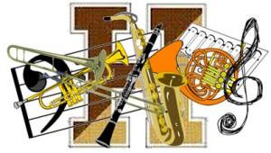 MS Band Logo