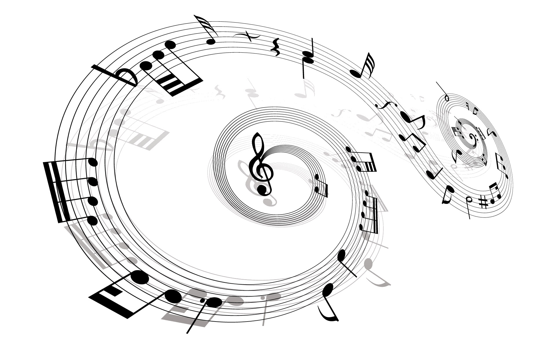 Index of wp contentuploads201403 abstract wallpaper name of music symbols 162 copyg biocorpaavc Image collections