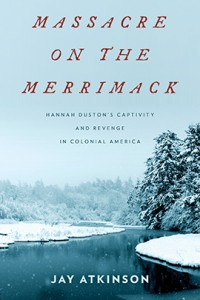 massacre_merrimack_atkinson_cover-200x300