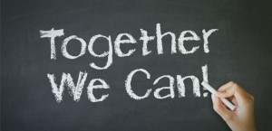 Haverhill SEPAC -- working together, we can make a difference.