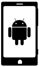 android-device