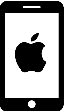 device-apple