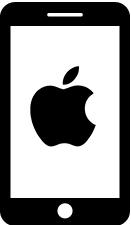 device-apple