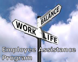 Employee Assistance Program Eap Haverhill Public Schools