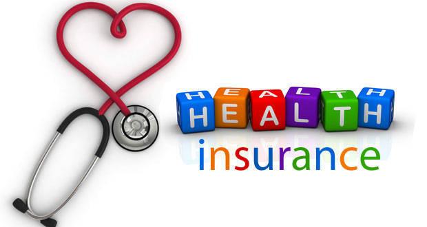 Health Insurance | Haverhill Public Schools