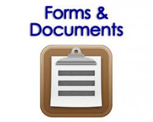 forms_documents_large (2)