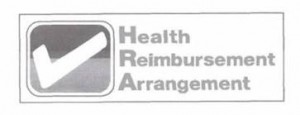 health-reimbursement-arrangement