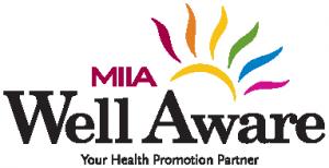 well_aware_logo