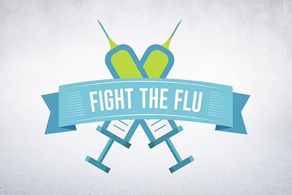 free flu vaccines haverhill public schools